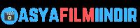Asya Filmi Indir